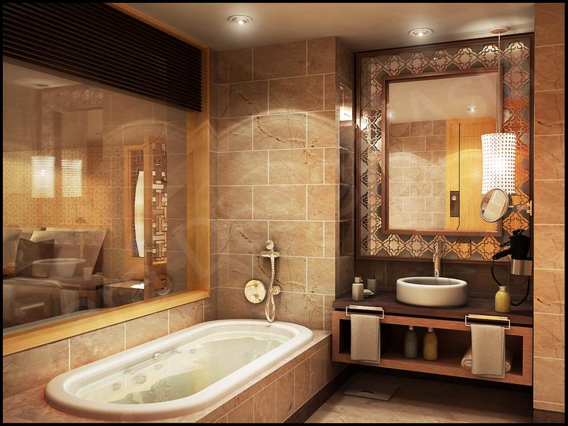 Images Of Remodeled Bathrooms Fair Bathroom Remodeling Walnut Creek  Vallejobenicia Bathroom Home . Design Inspiration